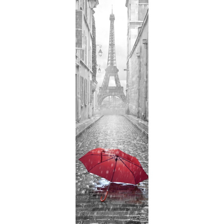 Πύργος του Άιφελ, Παρίσι, Πόλεις -Ταξίδια, Κρεμάστρες & Καλόγεροι
