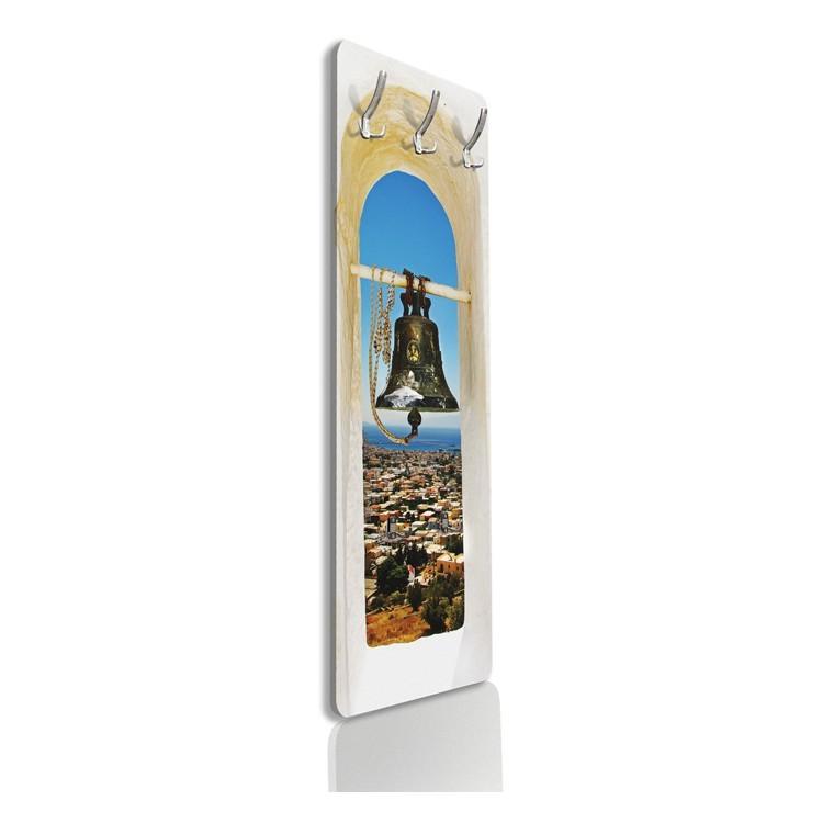 Μοναστήρι στην Κάλυμνο, Πόλεις -Ταξίδια, Κρεμάστρες & Καλόγεροι