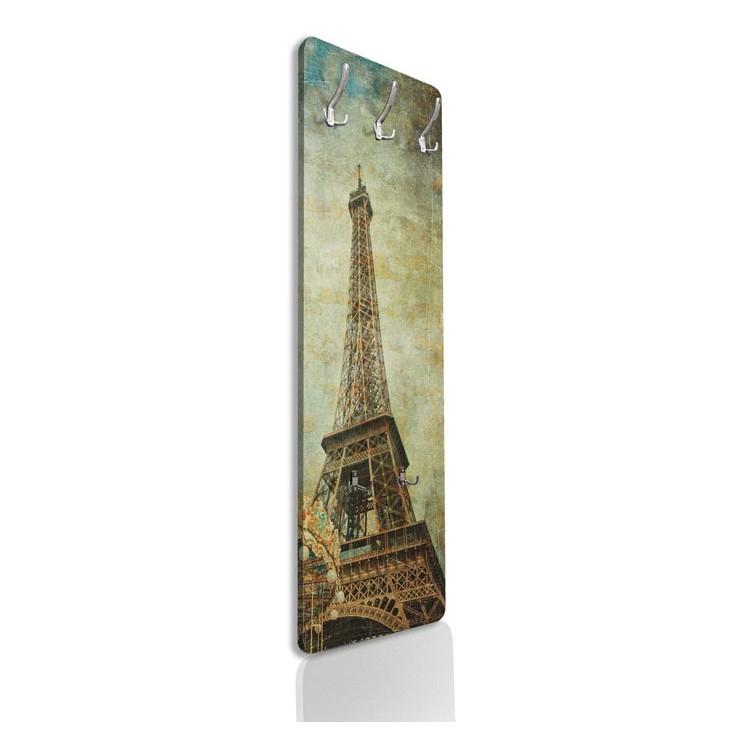 Πύργος του Άιφελ, Πόλεις -Ταξίδια, Κρεμάστρες & Καλόγεροι