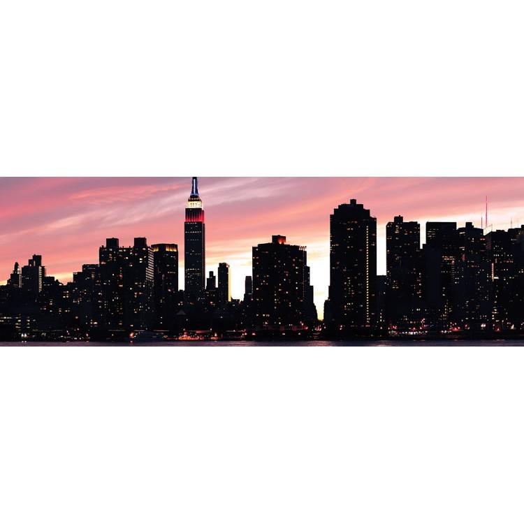 Μανχάταν, Νέα Υόρκη, Πόλεις -Ταξίδια, Κρεμάστρες & Καλόγεροι