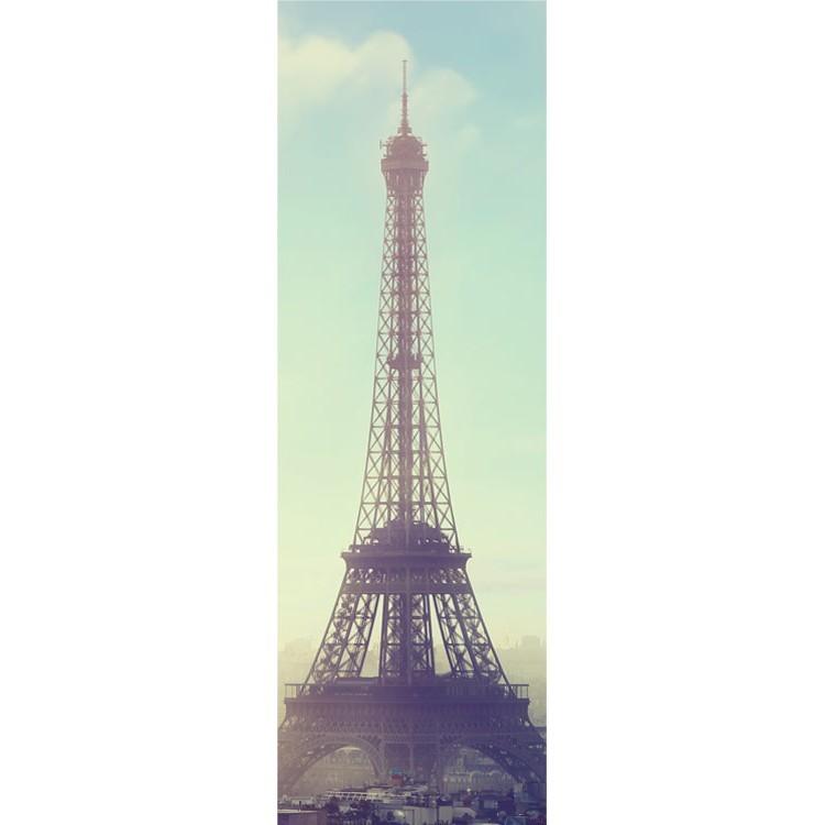 Θέα στο Παρίσι, Vintage, Κρεμάστρες & Καλόγεροι