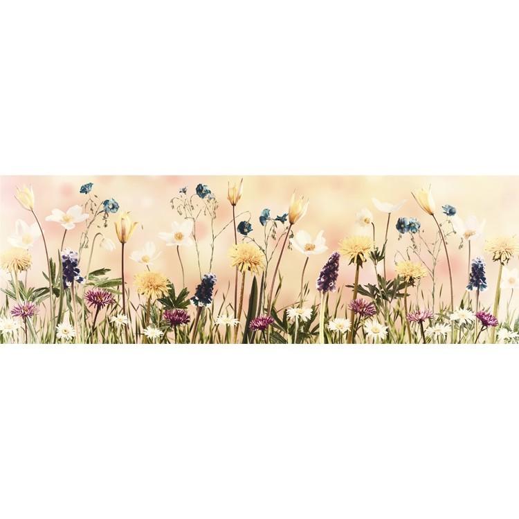 Όμορφα λουλούδια, Vintage, Κρεμάστρες & Καλόγεροι