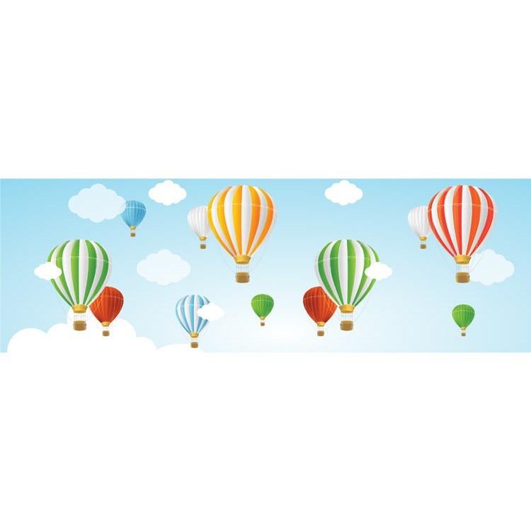 Αερόστατα, Παιδικά, Κρεμάστρες & Καλόγεροι