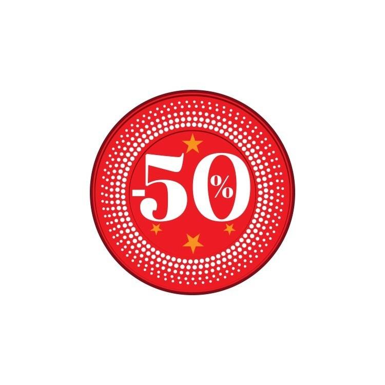 -50%, Εκπτώσεις, Καρτολίνες κρεμαστές