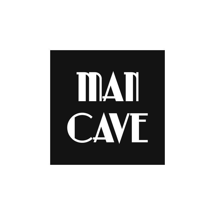 Man cave, Φράσεις, Ρολοκουρτίνες