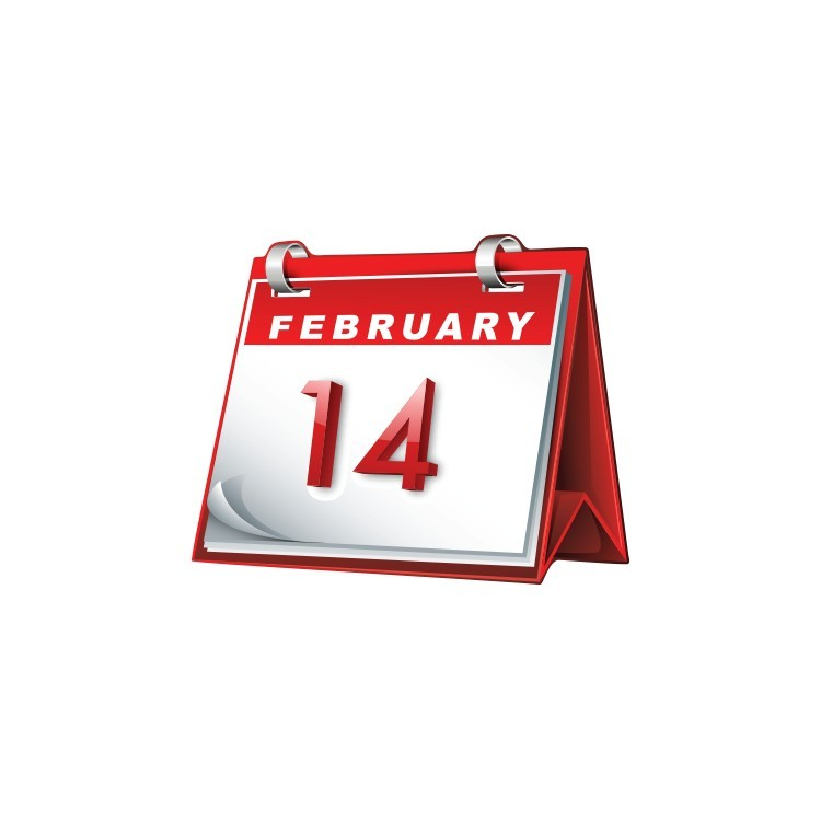 14 Φεβρουαρίου, Valentines Day, Αυτοκόλλητα βιτρίνας