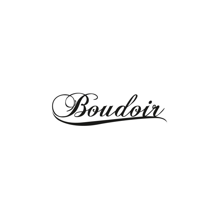 Boudoir, Κρεμάστρες, Αυτοκόλλητα τοίχου