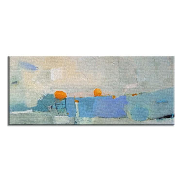 Αφηρημένα σχέδια, Ζωγραφική, Πίνακες σε καμβά