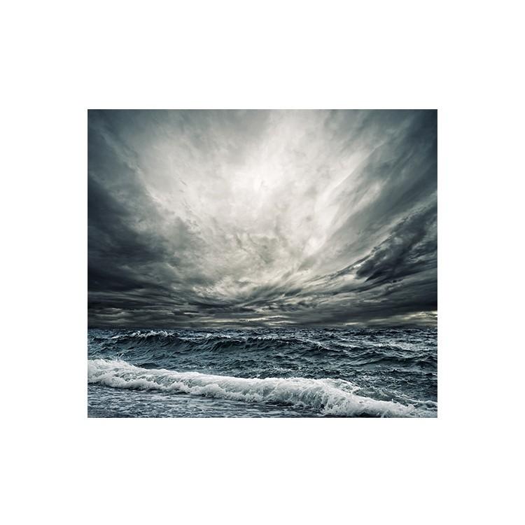 Άγρια θάλασσα, Φύση, Multipanel
