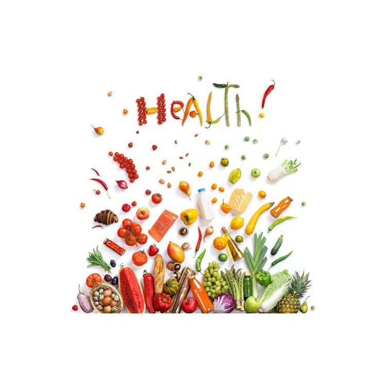 Υγεία!, Φαγητό, Ταπετσαρίες Τοίχου