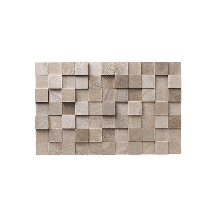 Στοίβα από ξυλεία, Φόντο - Τοίχοι, Αυτοκόλλητα ψυγείου