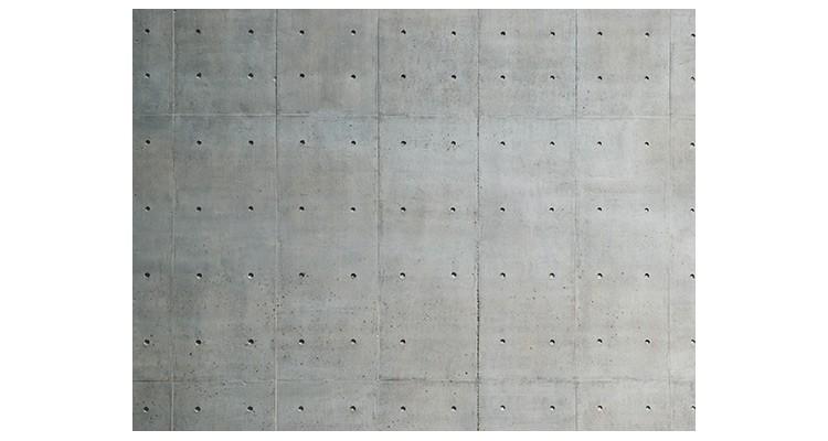 Τσιμεντένιος τοίχος, Φόντο - Τοίχοι, Αυτοκόλλητα ντουλάπας