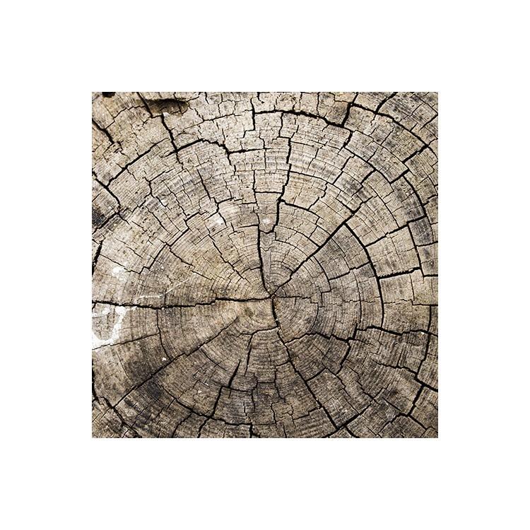 Φόντο ξύλου, Φόντο - Τοίχοι, Ταπετσαρίες Τοίχου