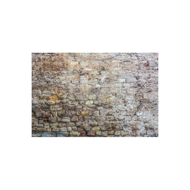 Πέτρινος Τοίχος, Φόντο - Τοίχοι, Ταπετσαρίες Τοίχου
