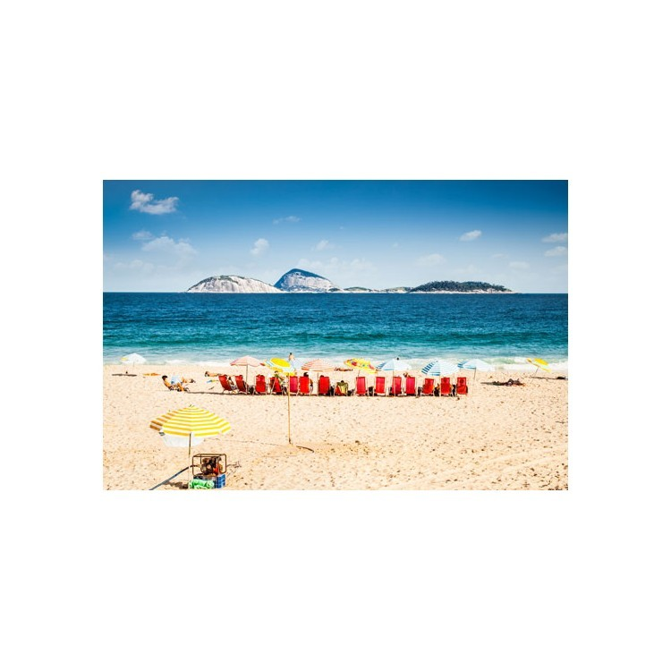 Παραλία, Διάφορα, Φωτιστικά οροφής