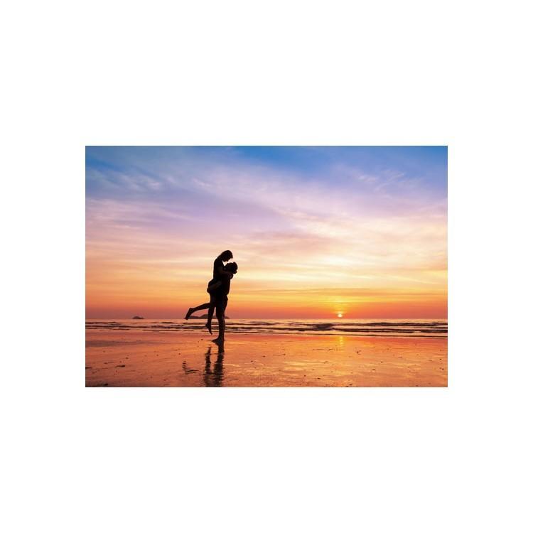 Φιλί στην παραλία, Διάφορα, Φωτιστικά οροφής