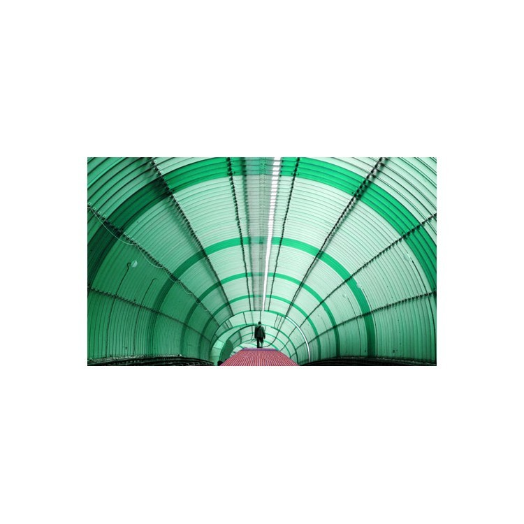 Μετρό, Τεχνολογία - 3D, Ταπετσαρίες Τοίχου