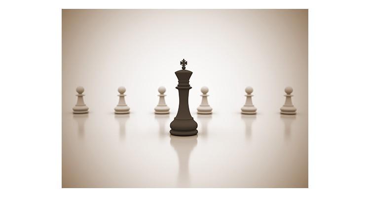 Σκάκι, Διάφορα, Αυτοκόλλητα ντουλάπας
