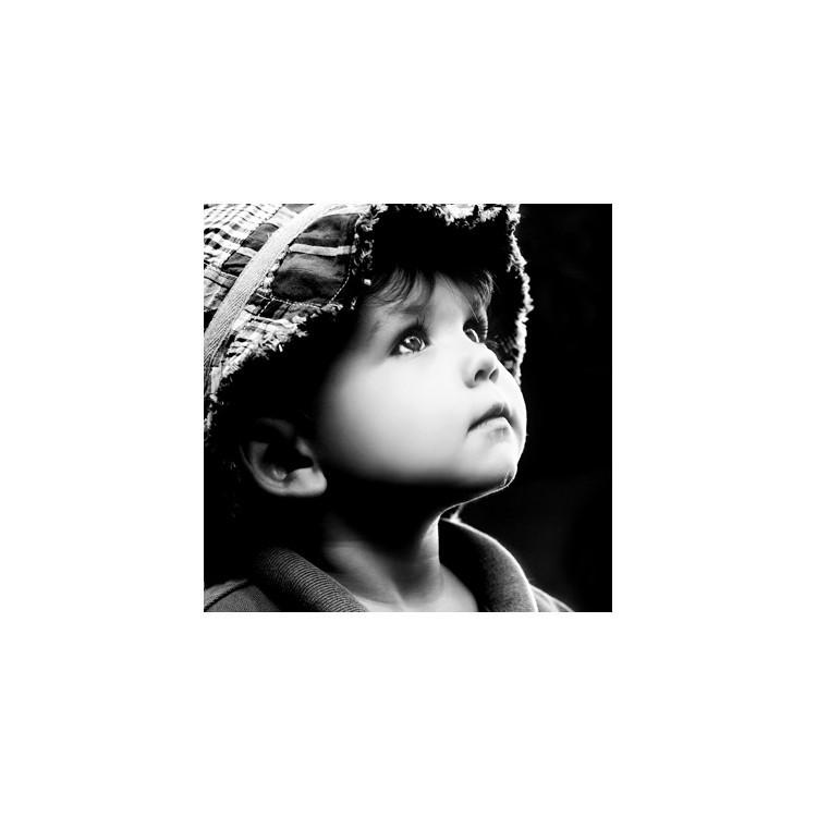 Νεαρό αγόρι, Άνθρωποι, Ταπετσαρίες Τοίχου