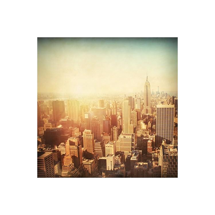 Νέα Υόρκη, Μανχάταν, Vintage, Ρολοκουρτίνες