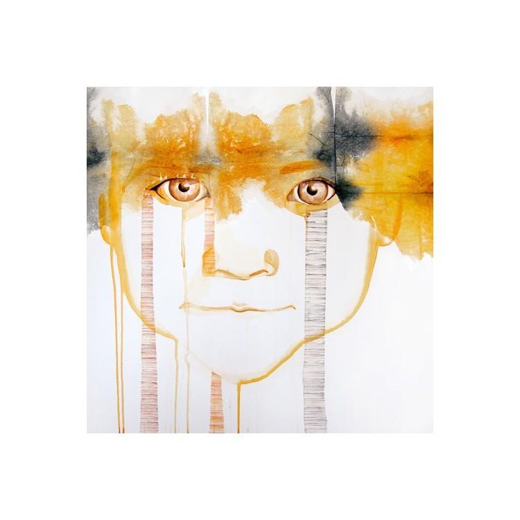 Όμορφο κορίτσι, Ζωγραφική, Πίνακες σε καμβά