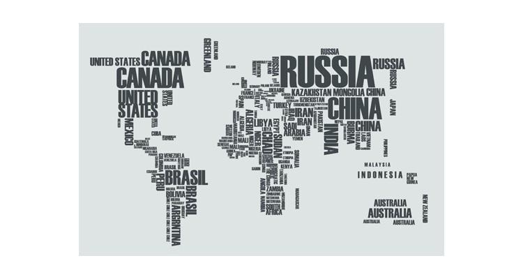 Xάρτης  από λέξεις, Διάφορα, Αυτοκόλλητα ντουλάπας
