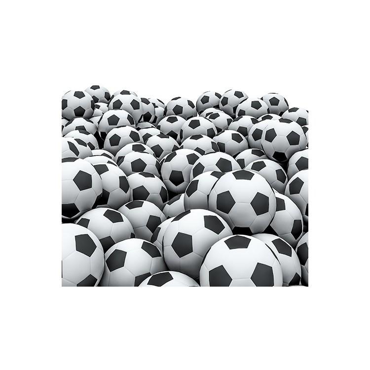 Μπάλες ποδοσφαίρου, Τεχνολογία, Παραβάν