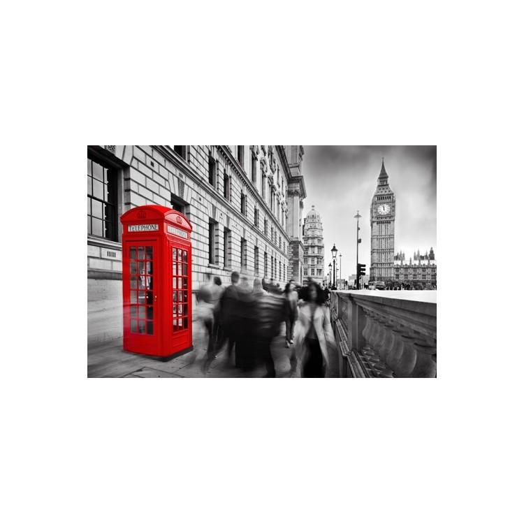 Big Ben, Λονδίνο, Πόλεις, Παραβάν