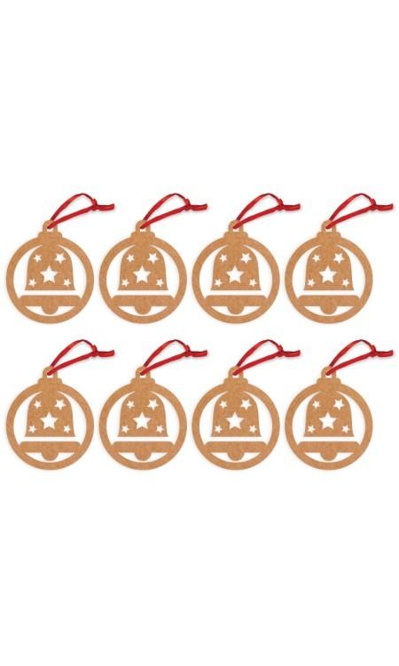 xmas-01, Χριστουγεννιάτικα,  Χριστουγεννιάτικα Στολίδια - Κάρτες