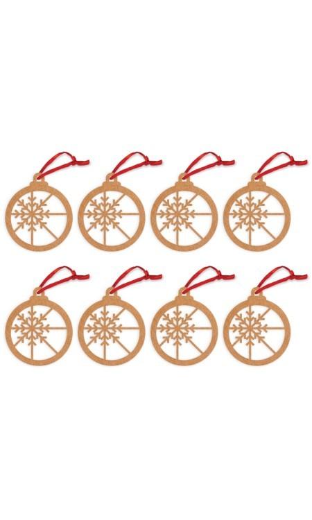 xmas-07, Χριστουγεννιάτικα,  Χριστουγεννιάτικα Στολίδια - Κάρτες