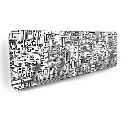 Ηλεκτρονικό κύκλωμα