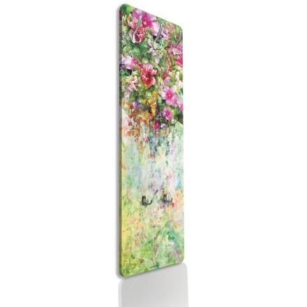 Όμορφα λουλούδια ανθισμένα