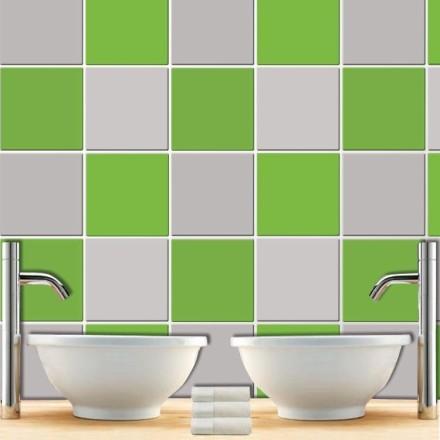 Lime (8 τεμάχια)