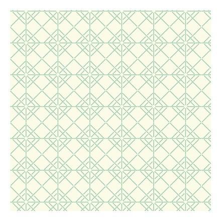 Γραμμικό μοτίβο
