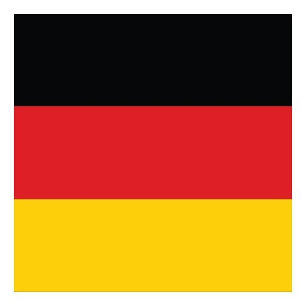 Γερμανία