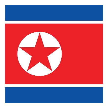 Βόρεια Κορέα