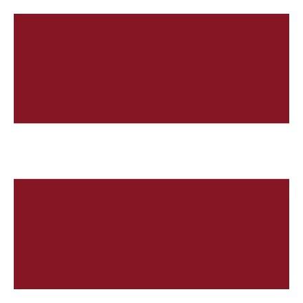 Λετονία