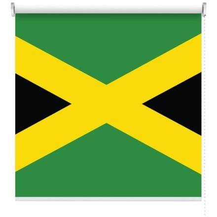 Τζαμάϊκα