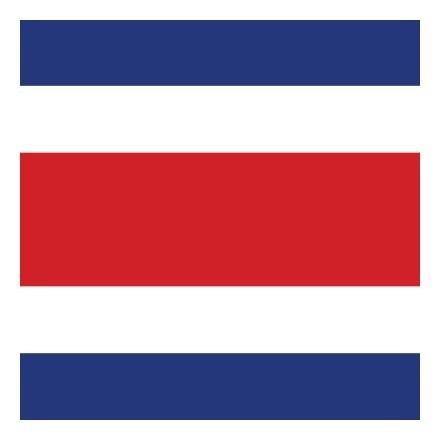 Κόστα-Ρίκα