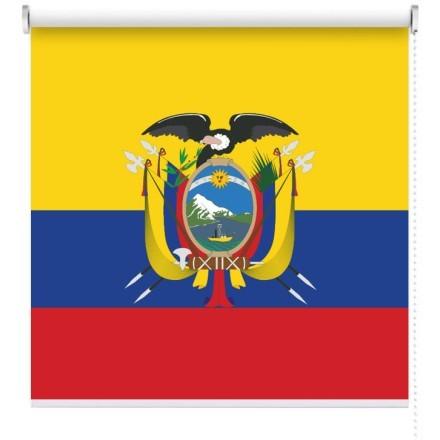 Εκουαδόρ