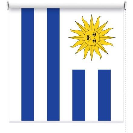 Ουρουγουάη