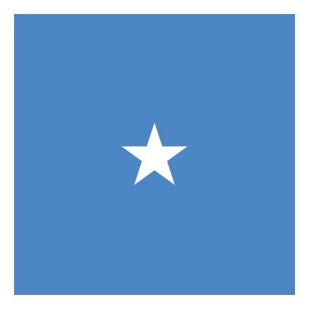 Σομαλία