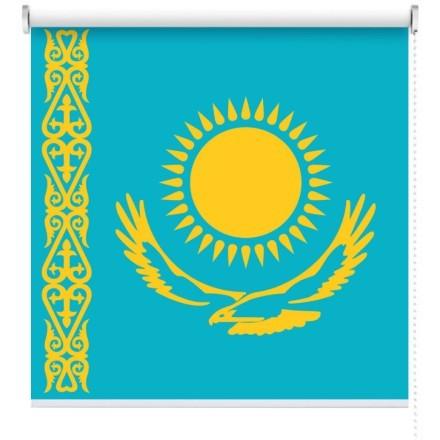 Καζακστάν