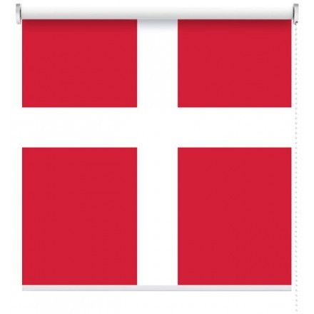 Δανία
