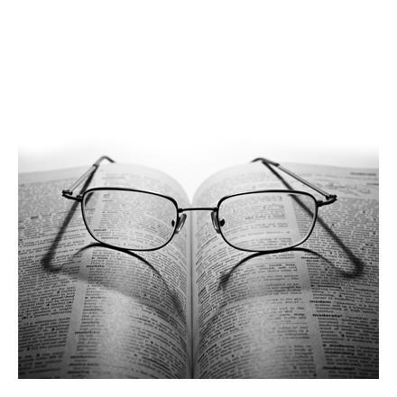 Ανοιχτό βιβλίο
