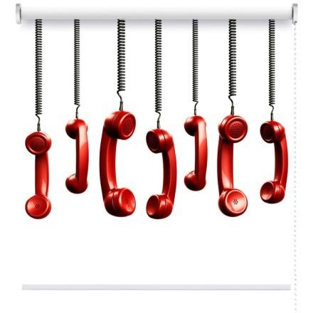 Τηλέφωνα