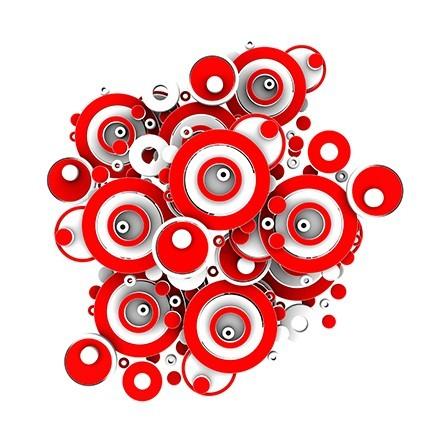 3d Kύκλοι