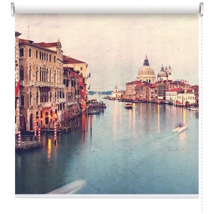 Bενετία, Ιταλία