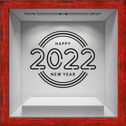 2022 white-black