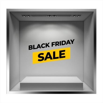 Black Friday Frame